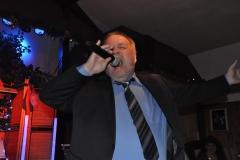 Musiker Wihnachtsfeier 12-2012_pic04_2
