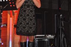 Musiker Wihnachtsfeier 12-2012_pic06_1