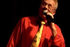 Musiker Wihnachtsfeier 12-2012_pic07