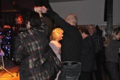 Musiker Wihnachtsfeier 12-2012_pic07_1