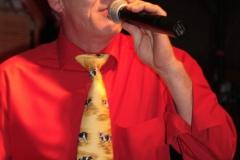 Musiker Wihnachtsfeier 12-2012_pic09_1