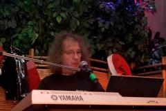 Musiker Wihnachtsfeier 12-2012_pic13