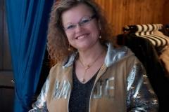Musiker Wihnachtsfeier 12-2012_pic14