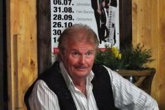Musiker Wihnachtsfeier 12-2012_pic18