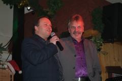 Musiker Wihnachtsfeier 12-2012_pic19_1