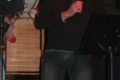 Musiker Wihnachtsfeier 12-2012_pic21