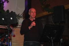 Musiker Wihnachtsfeier 12-2012_pic22
